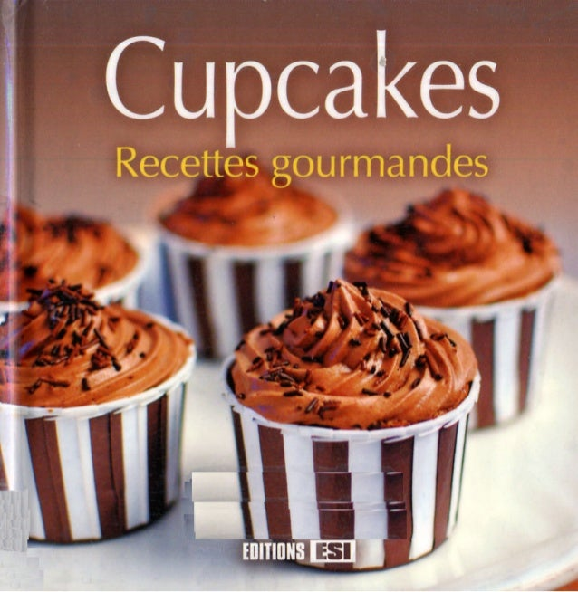 Cupcakes recettes-gourmandes-110102213357-phpapp02