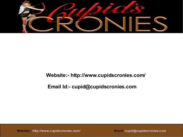 Website:- http://www.cupidscronies.com/                Email Id:- cupid@cupidscronies.com     Website:- www.theforexbase.c...