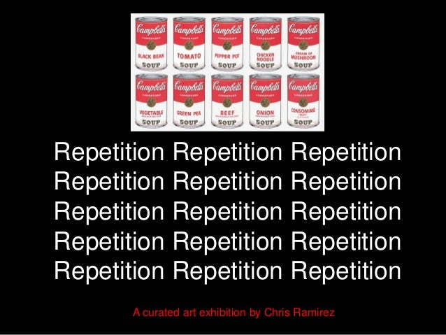 Repetition Repetition Repetition Repetition Repetition Repetition Repetition Repetition Repetition Repetition Repetition R...