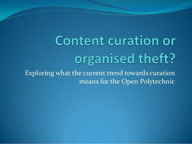 Curation presentation fv