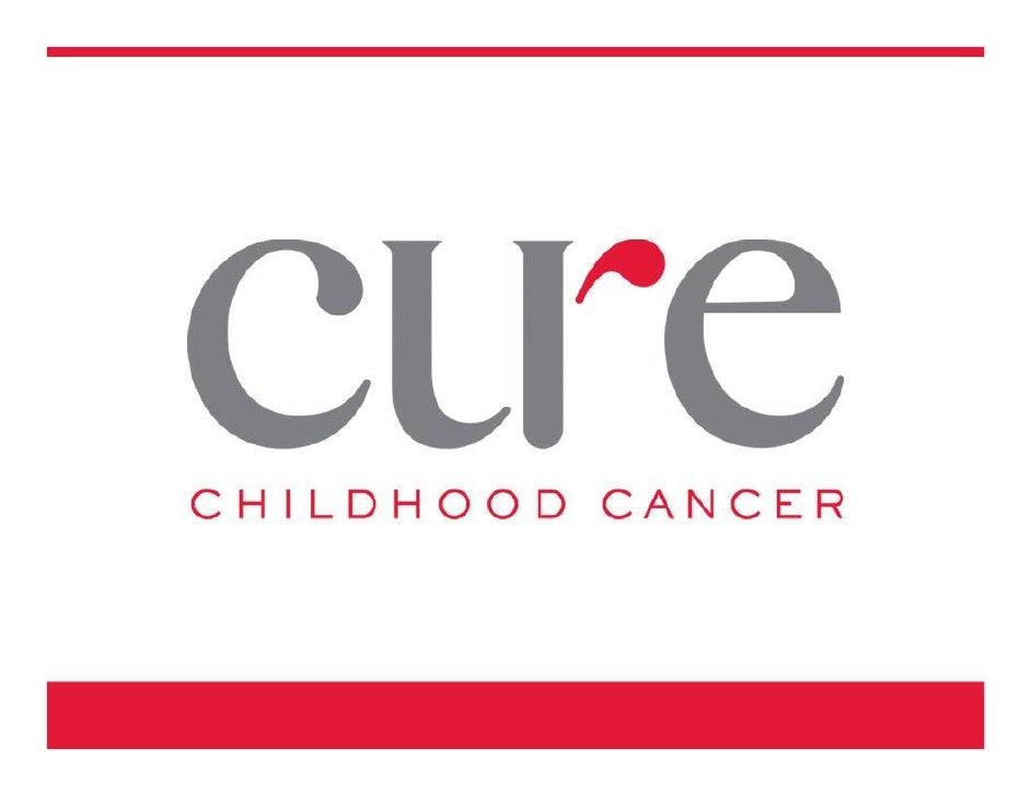 • Mission: to   conquer childhood   cancer through   research, education   and support of   patients and their   families