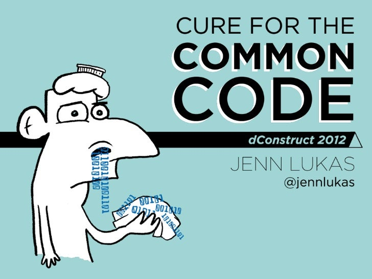 CURE FOR CODING FROM   ANYWHERE