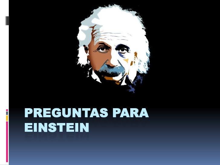 Curiosidad1