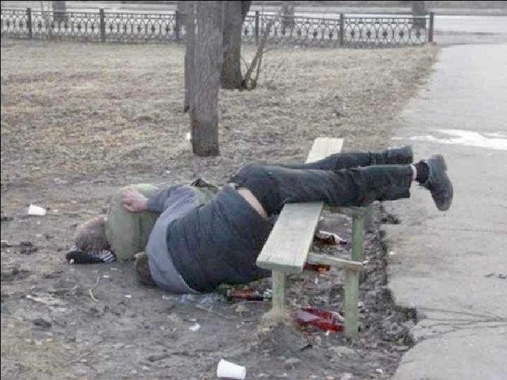 Террористы обстреляли из минометов и гранатометов ряд населенных пунктов. Вблизи Песок работал вражеский снайпер, - пресс-центр АТО - Цензор.НЕТ 5224