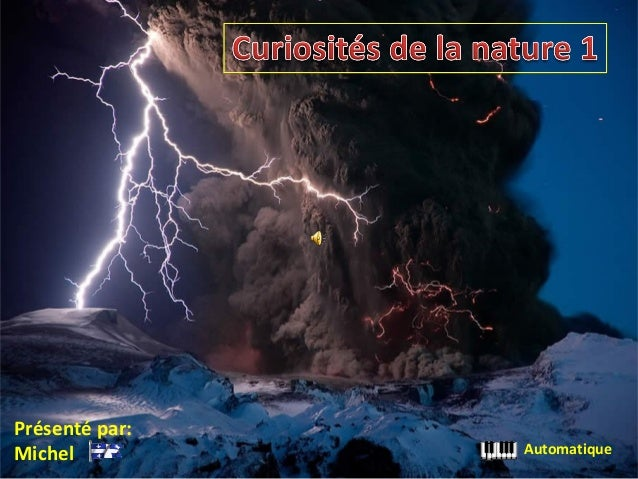 Curiosites de la_nature_11
