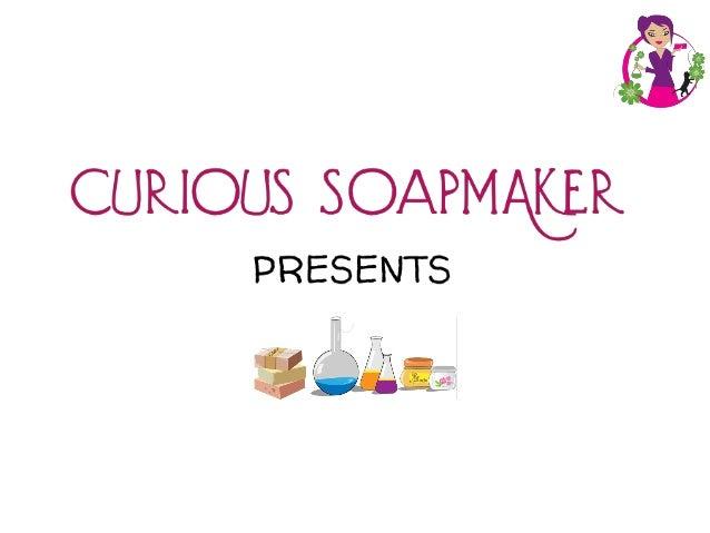 How to make 100% olive oil soap - tips & tricks