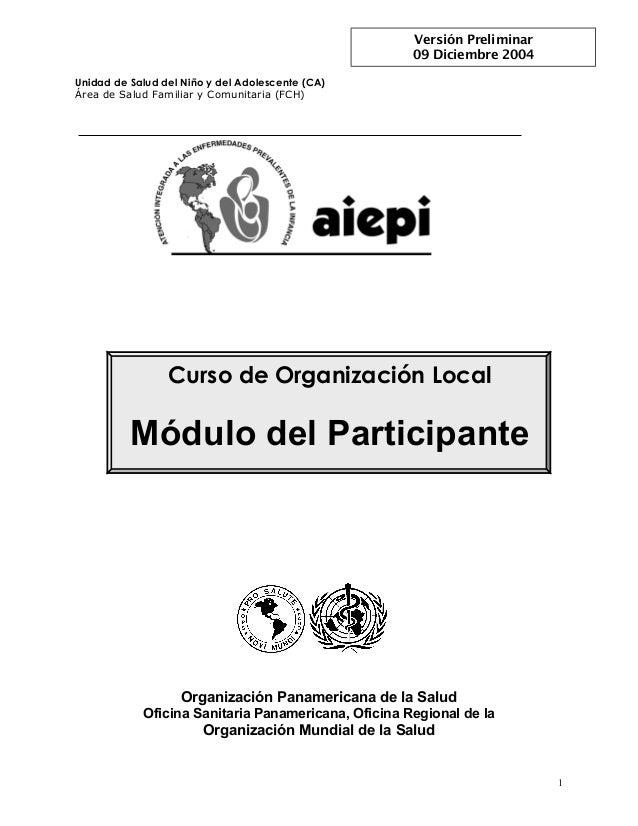 Cur orglocal manual del participante-dic2004 (2) (2)