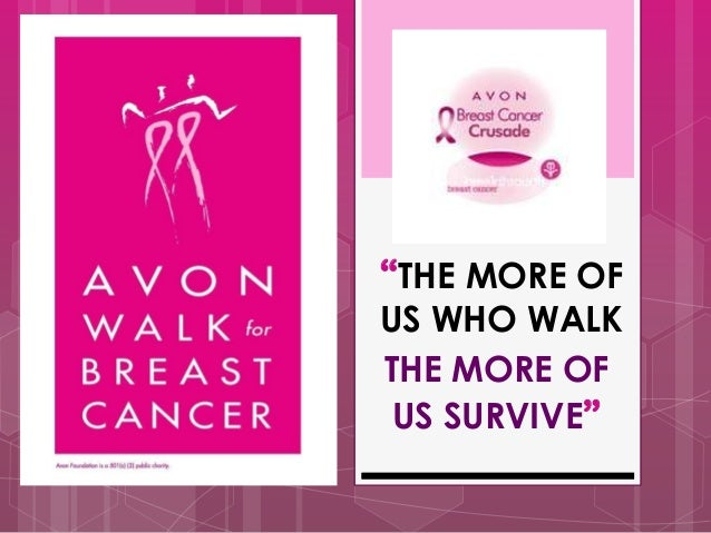 """""""THE MORE OFUS WHO WALKTHE MORE OF US SURVIVE"""""""