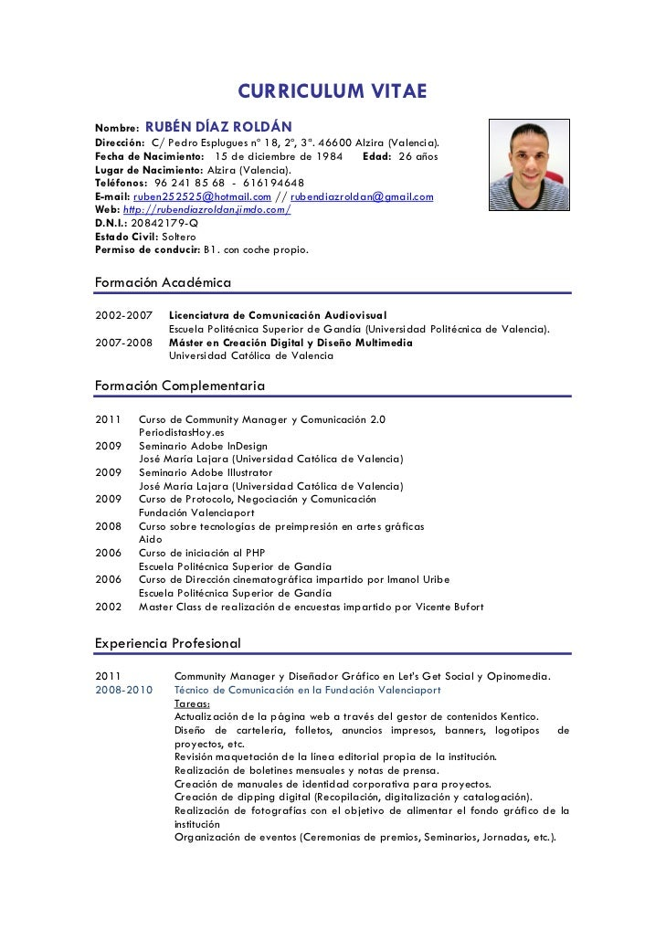 How to write cover letter for spontaneous application image 3