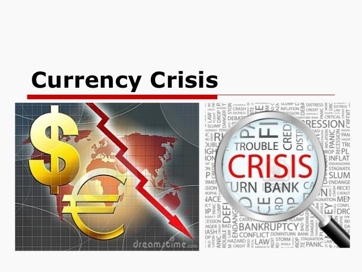 currency crisis Turkey's political and economic crisis has sent its currency tumbling to a record low against the us dollar friday and unsettled investors amid fears that the contagion may spread from the small .