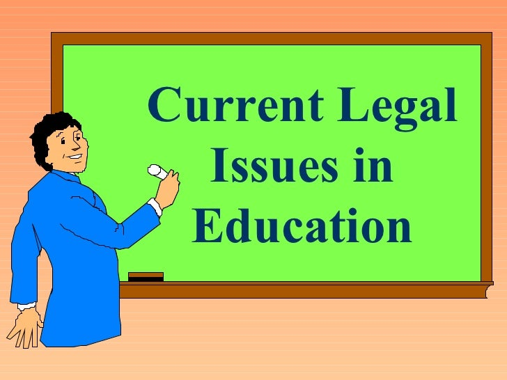 education and legal status essay While access to education for education helps women prepare for the labor force and helps them understand their legal and are challenging the status.