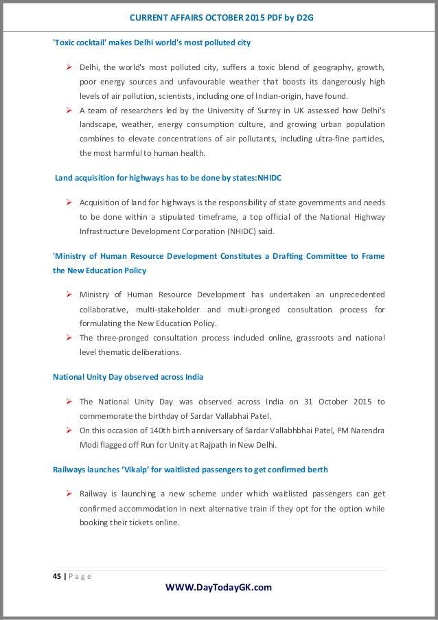 bill c 45 pdf