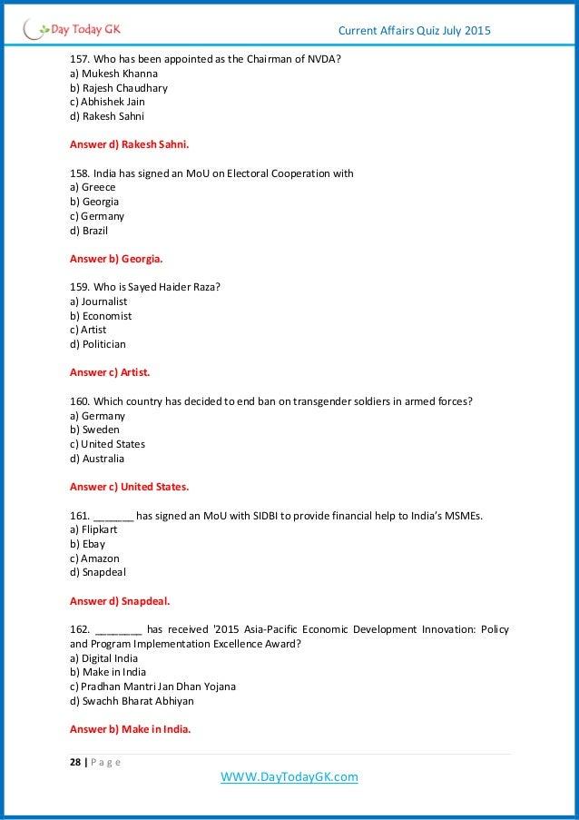 book of daniel doctorow pdf