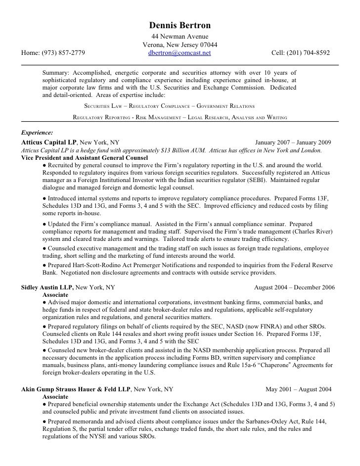 resume attorney bar admission drodgereport296 web fc2
