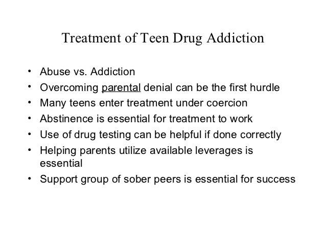 Essay about teen violence
