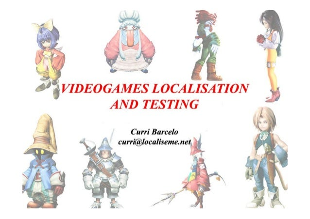 Console games, PC, Arcade games,  Facebook applications, phoneapplications, smartphones, mobile      games, online games…