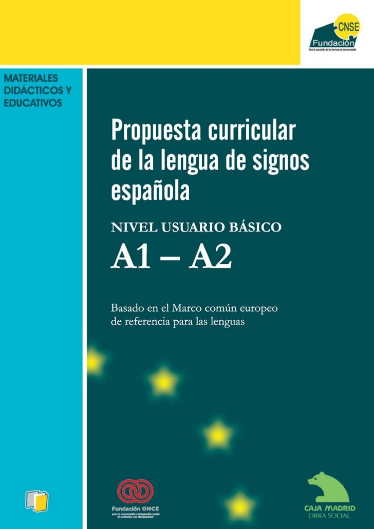 Curricular lse a1_y_a2