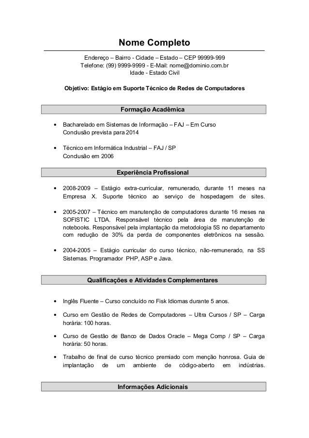 downloads curriculum prontopleto downloads curriculum pronto