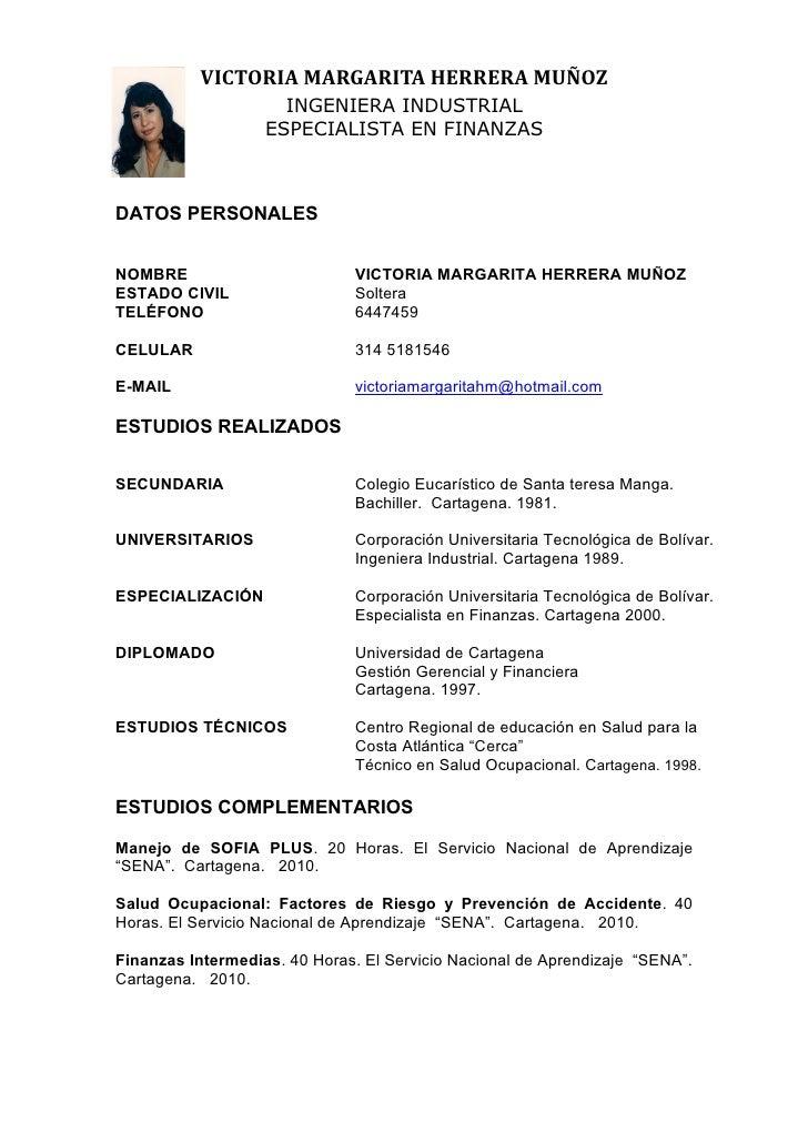 Online marketing dissertation titles photo 3
