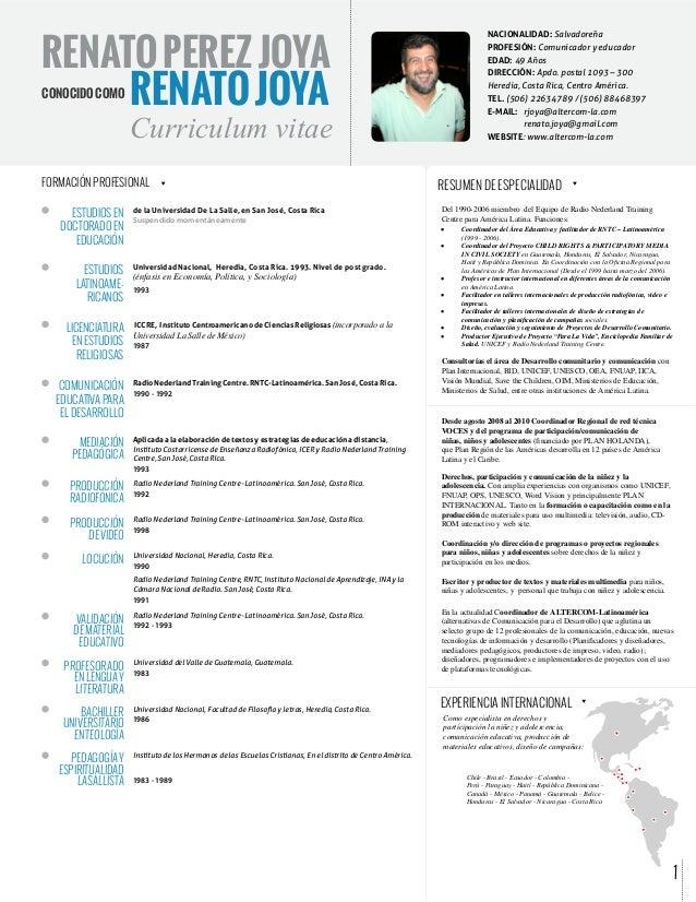 Curriculum renato perezjoya-11.02.2013