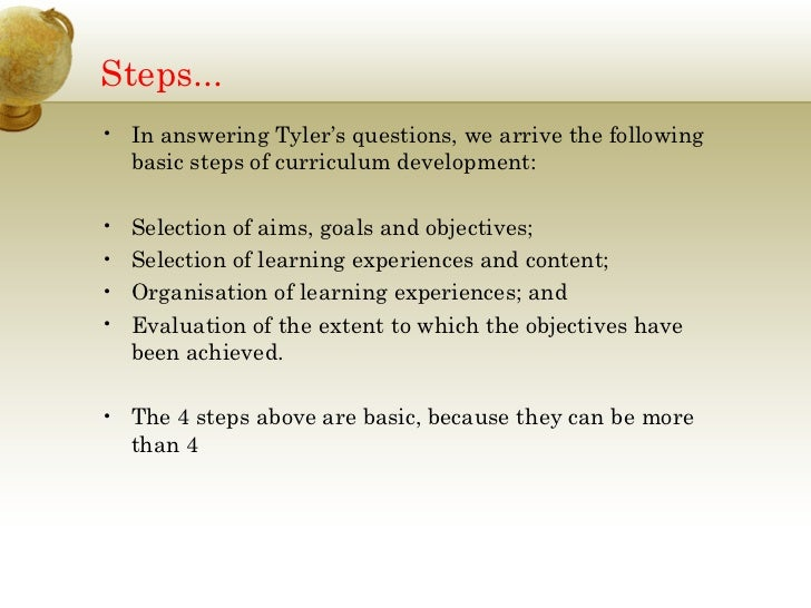 principles of instructional design 2 essay Principles of instructional design essay a+ pages:5 words:1166 this is just a sample to get a unique essay  we will write a custom essay sample on principles of instructional design specifically for you for only $1638 $139/page  understand the principles and practices of assessment.