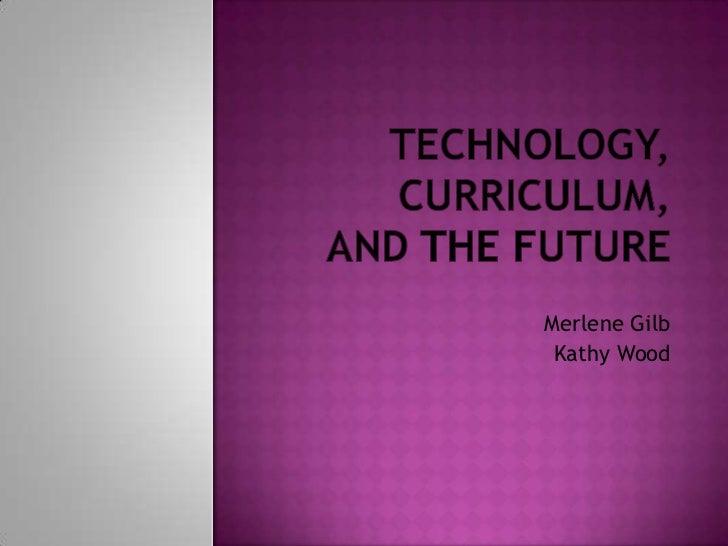 Curriculum Development Chapter 10
