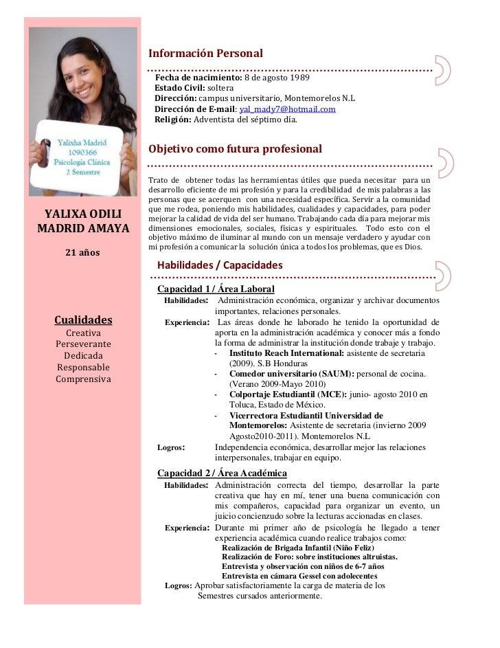 mis resume exle top 8 mis executive resume sles