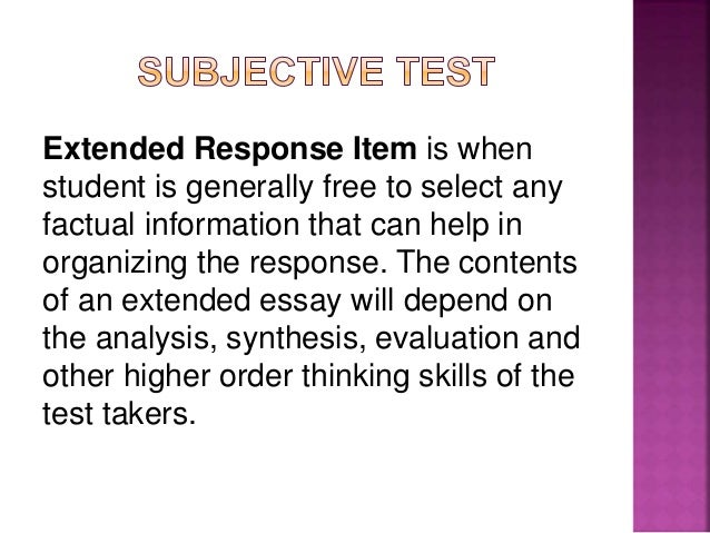 essays on curriculum evaluation