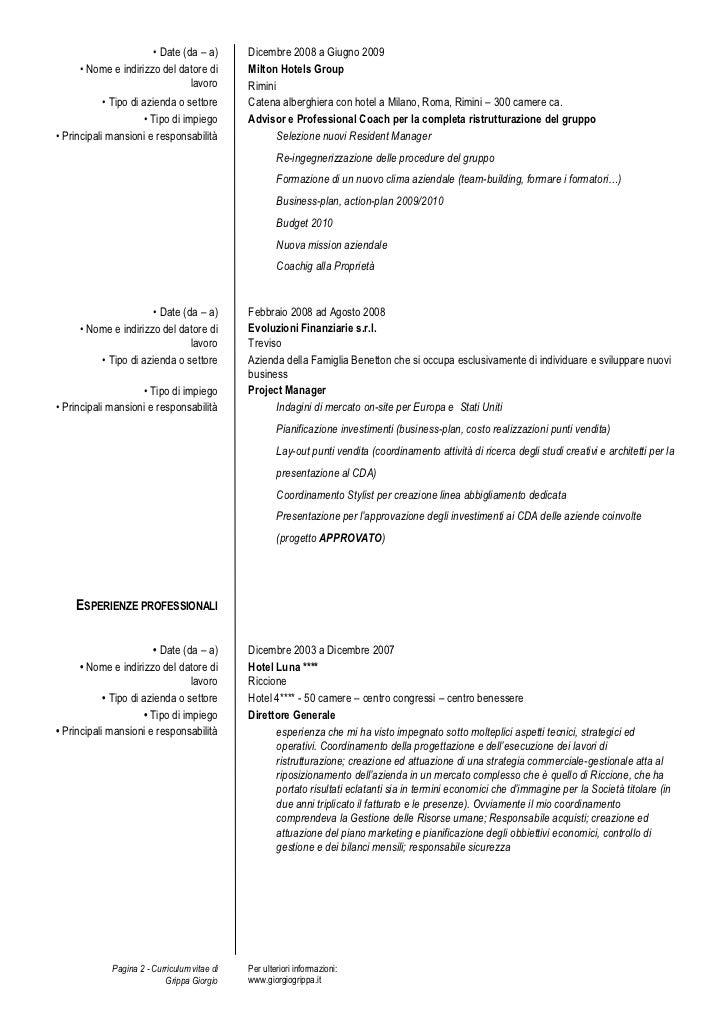 write my essay - bulding a resume
