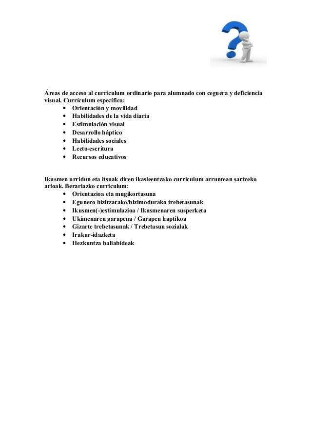 Curriculum itsu (jatorrizkoa)