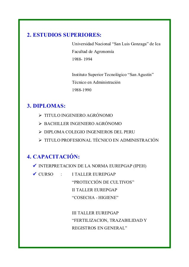 Translation research paper pdf picture 1