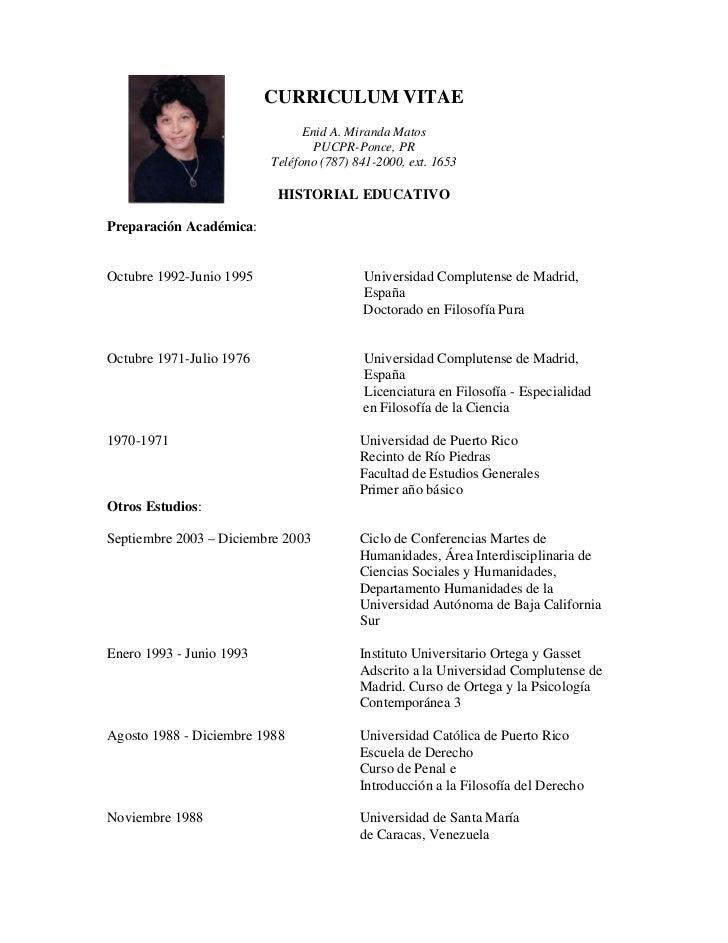 Formato curriculum vitae juridico. essay writing skills