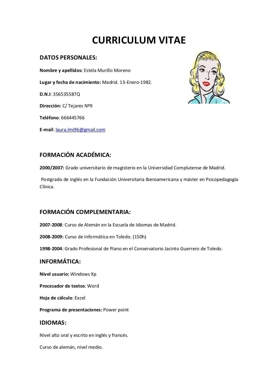 carta poder para llenar word kamistad celebrity pictures portal