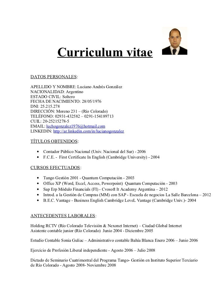 search results for  u201ccomo hacer un curriculum vitae para completar gratis u201d  u2013 black hairstyle and