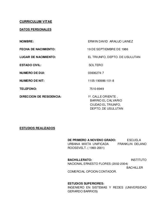 Méthodologie dissertation concours iep picture 5