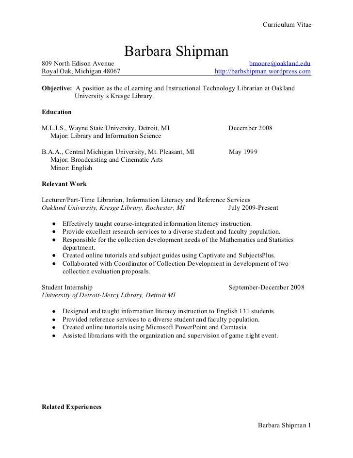 Curriculum vitae1.docx[1]