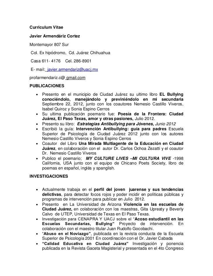 Curriculum vitae1 (3)