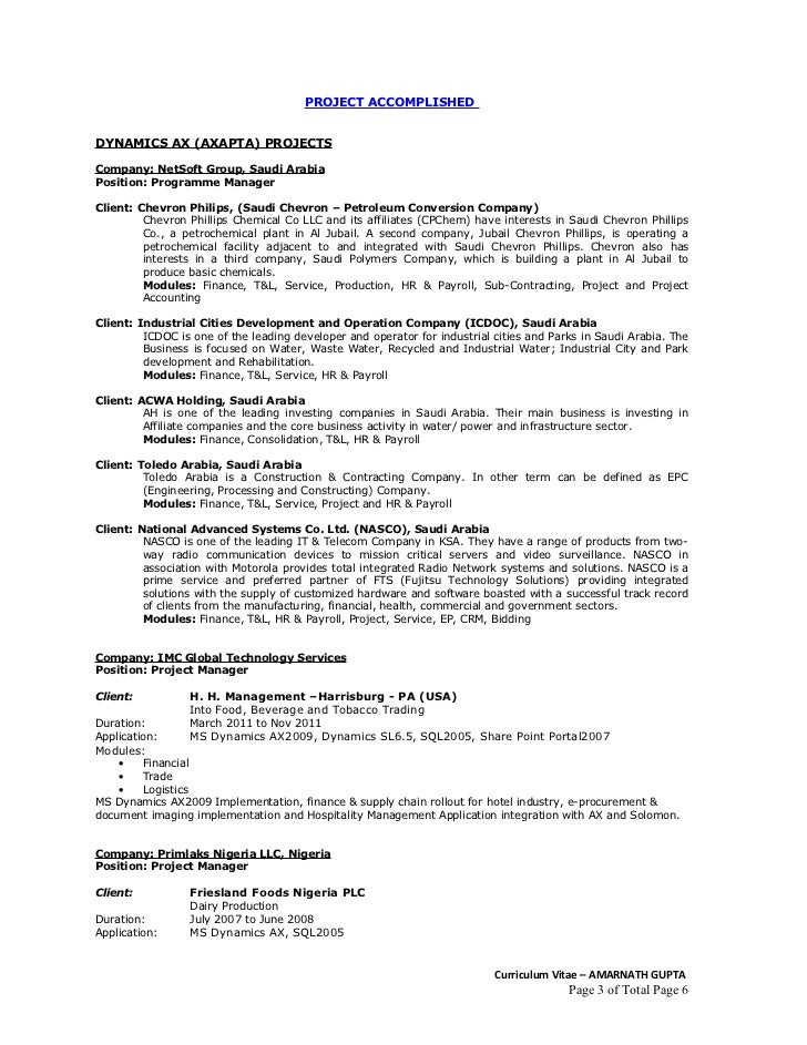 professional resume writers birmingham al