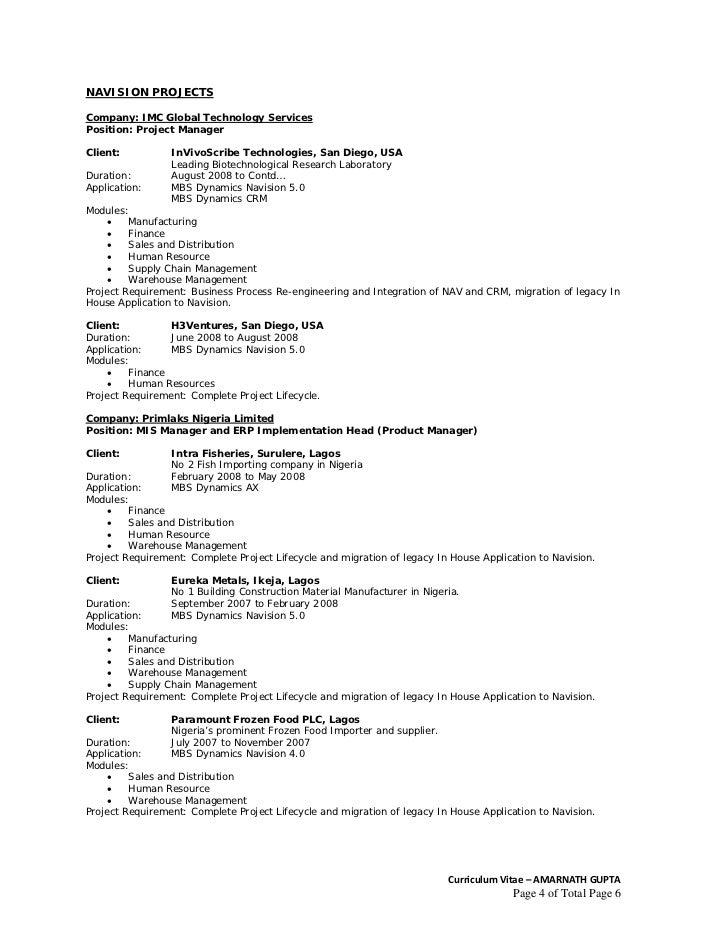 Resume writing service san diego