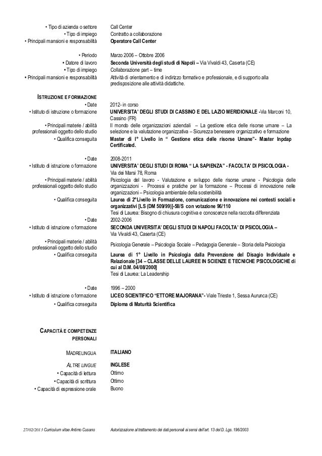 call center curriculum vitae 28 images call center