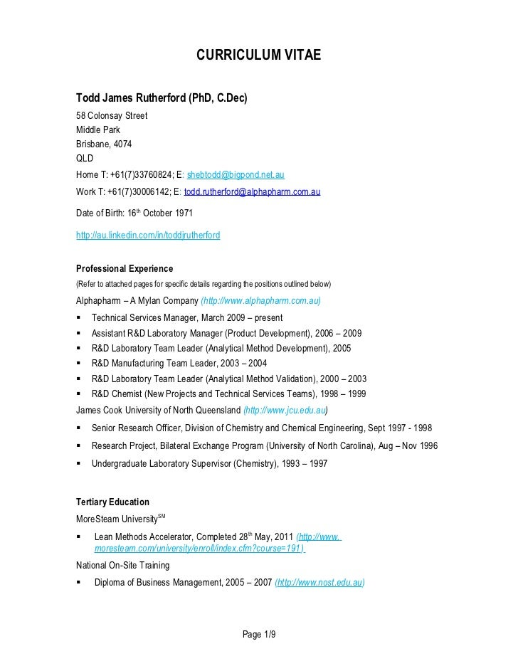how to send a resume in email lugsy 2014 updated c v copy