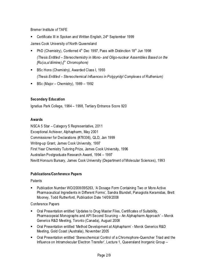 Top 10 college essays
