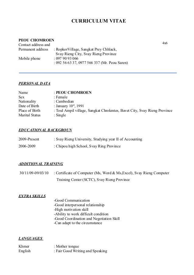 images about cv on pinterest resume tips infographic latest resume format for nurses resume format samples