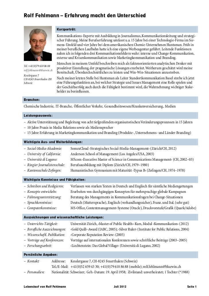 professional resume set out