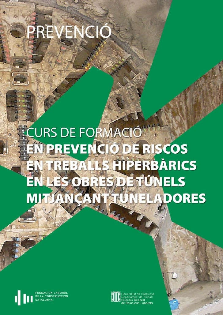Curs_formacio_hiperbaric.pdf