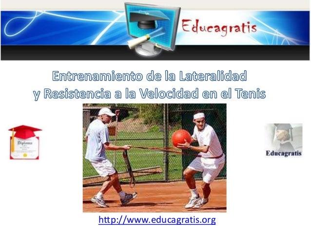 http://www.educagratis.org