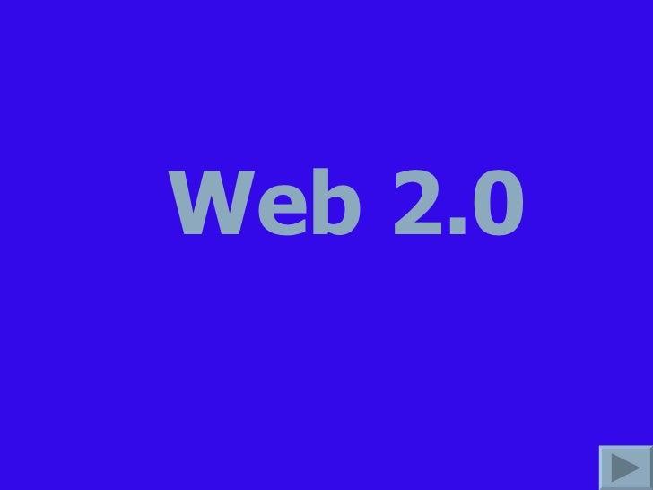 Curso Online Web 2.0