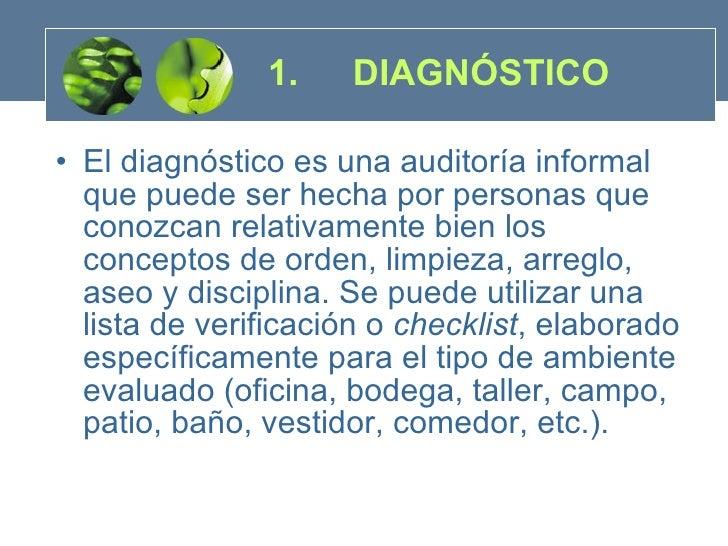 Baño Vestidor Definicion:Curso Programa5 S Cb121