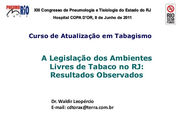 Curso.tabagismo.sopterj.2011.leg.amb.liv.tabaco rj.w leopercio