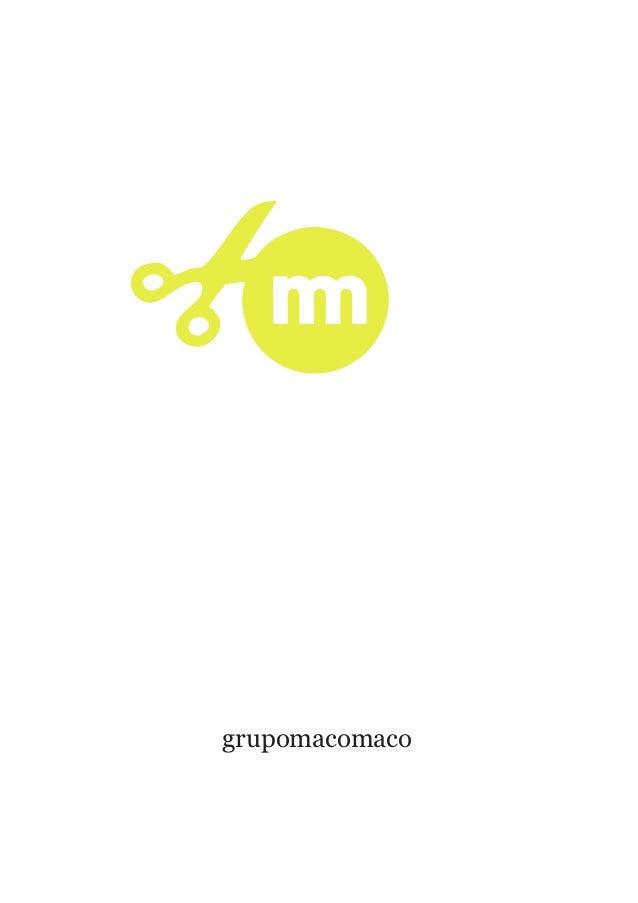 grupomacomaco